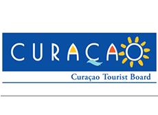https://curacaobaseballweek.com/wp-content/uploads/2018/10/CTB.png