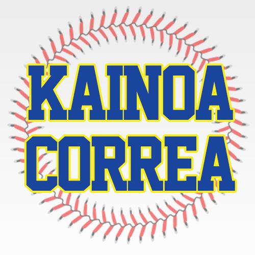 https://curacaobaseballweek.com/wp-content/uploads/2018/10/KAINOA-CORREA.jpg