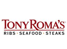 https://curacaobaseballweek.com/wp-content/uploads/2018/10/Tony_Romas_Logo_2016.jpg