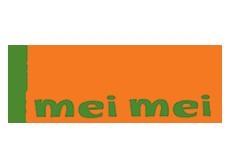 https://curacaobaseballweek.com/wp-content/uploads/2018/10/brakkeput-logo.png