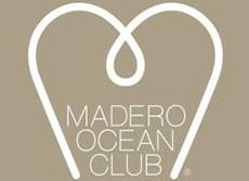 https://curacaobaseballweek.com/wp-content/uploads/2018/10/madero.jpg