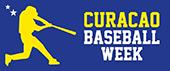 Curacao Baseball Week