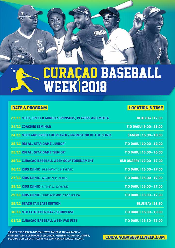 https://curacaobaseballweek.com/wp-content/uploads/2018/11/180523-CBW-Program2018-A4-v4.jpg