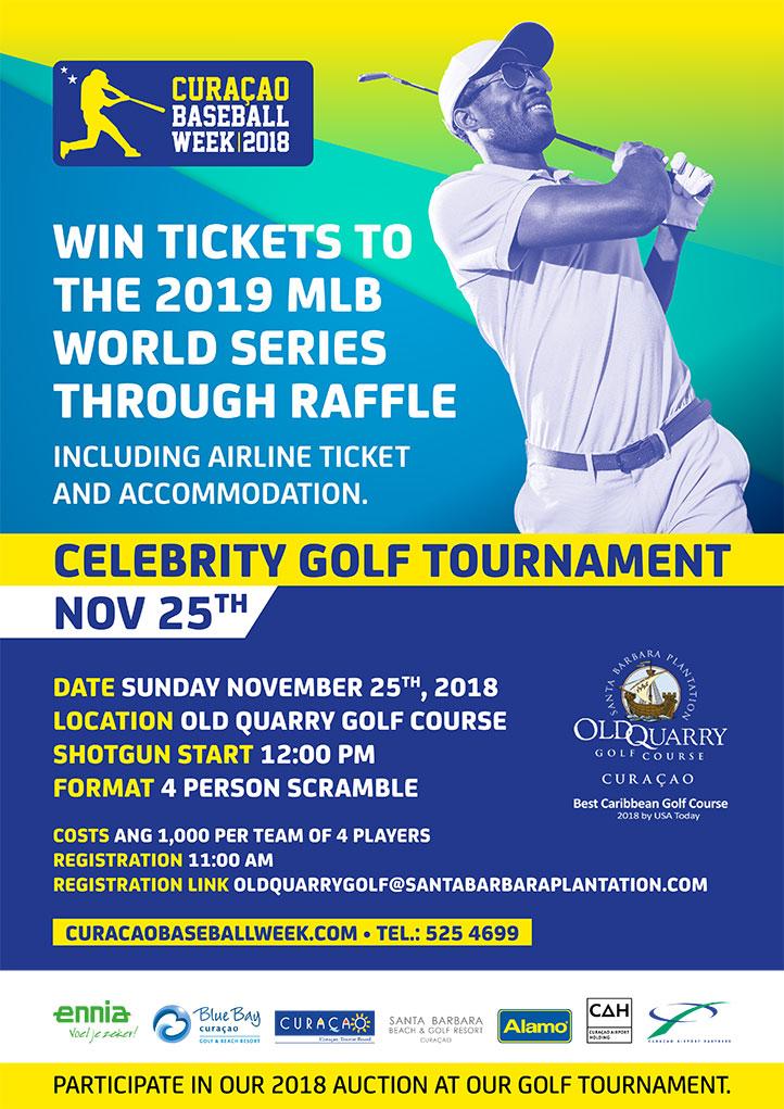 https://curacaobaseballweek.com/wp-content/uploads/2018/11/CBW-GolfTournament-Poster.jpg