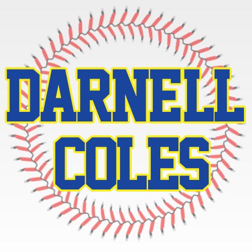 https://curacaobaseballweek.com/wp-content/uploads/2018/11/Darnell-Coles.png