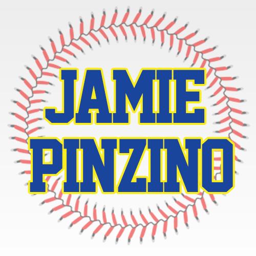 https://curacaobaseballweek.com/wp-content/uploads/2018/11/Jamie-Pinzino.png