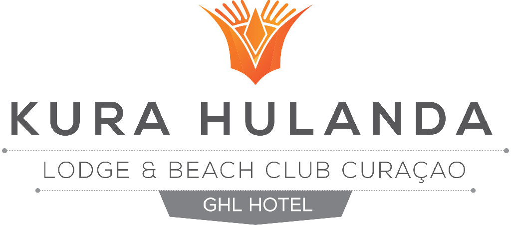 https://curacaobaseballweek.com/wp-content/uploads/2018/11/Kura-Hulanda.jpg