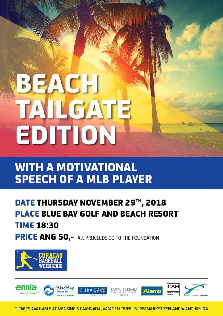 https://curacaobaseballweek.com/wp-content/uploads/2018/11/beach.jpg